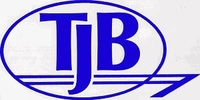 TJB Pond Maintenance Services